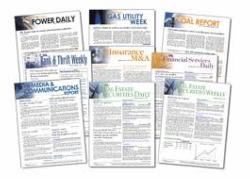 newsletters
